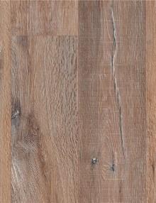 реставр коричневый дуб