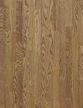 polarwood-space-ash-mars-oiled-loc-3s