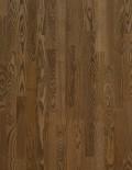 polarwood-space-ash-moon-oiled-loc-3s