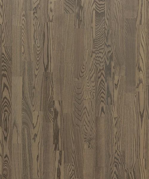 polarwood-space-ash-saturn-oiled-loc-3s