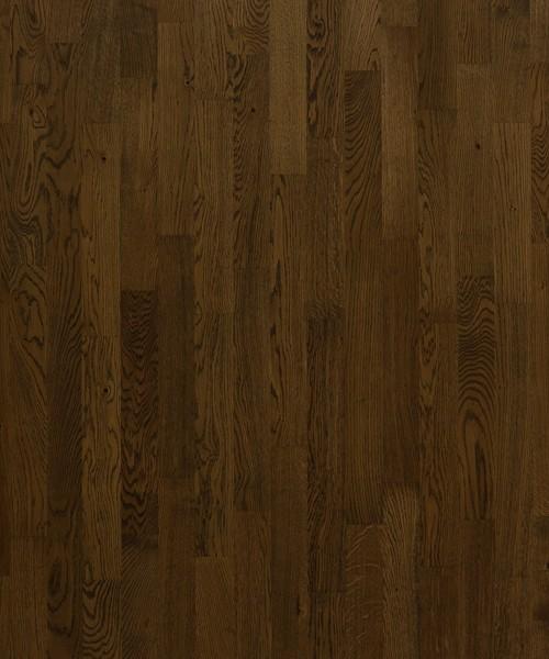 polarwood-space-oak-jupiter-oiled-loc-3s