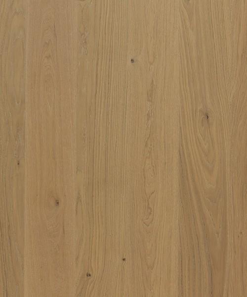 polarwood-space-oak-mercury-white-oiled-loc-1s