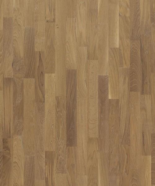 polarwood-space-oak-neptune-white-oiled-loc-3s