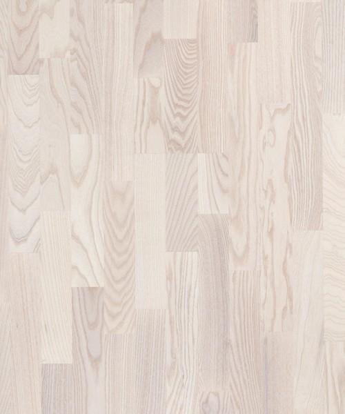 polarwood-trend-3s