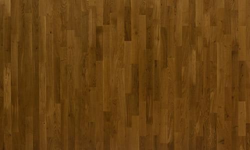 pw-nc-dub-3p-venus-lacquered_112