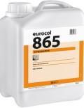 грунтовка для паркета forbo 865 EUROPRIMER Block