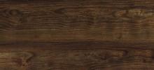 Плитка ПВХ ArtTile - ArtClick AC128