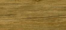 Плитка ПВХ ArtTile - ArtClick AC6933
