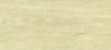 Плитка ПВХ ArtTile - ArtClick AC6966