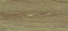 Плитка ПВХ ArtTile - ArtClick AC6968