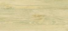 Плитка ПВХ ArtTile - ArtClick AC8101