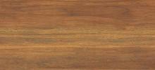 Плитка ПВХ ArtTile ECO135 - Акагашива