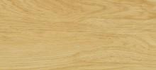 Плитка ПВХ ArtTile ECO723 - Береза Акай