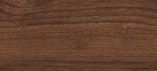 Плитка ПВХ ArtTile AB128 - Орех Дакуддо
