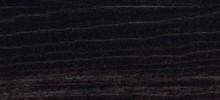 Плитка ПВХ ArtTile AB6503 - Венге Тсейджу