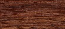Плитка ПВХ ArtTile AB6712 - Палисандр Кизаики