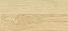 Плитка ПВХ ArtTile AB6716 - Дуб Кобайиро