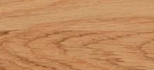 Плитка ПВХ ArtTile AB6519 - Дуб Денто