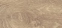 Плитка ПВХ ArtTile AB6724 - Ясень Мидори