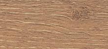 Плитка ПВХ ArtTile AB6726 - Ясень Хакайдо