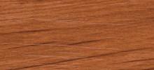 Плитка ПВХ ArtTile AB6910 - Груша Акаги