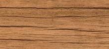 Плитка ПВХ ArtTile AB6933 - Сосна Тоши