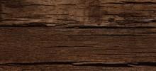 Плитка ПВХ ArtTile AB6946 - Кедр Фуруи