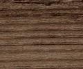 Плитка ПВХ ArtTile AB6949 - Кедр Джакан
