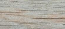 Плитка ПВХ ArtTile AB6952 - Дуб Тояма