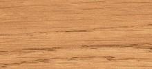 Плитка ПВХ ArtTile AB6964 - Дуб Китта