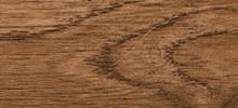 Плитка ПВХ ArtTile AB6965 - Дуб Ошу