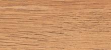 Плитка ПВХ ArtTile AB6967 - Дуб Касаи