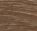 Плитка ПВХ ArtTile AB6969 - Дуб Ёру