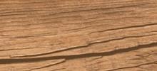Плитка ПВХ ArtTile AB8602 R05 - Дуб Казоки