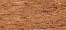 Плитка ПВХ ArtTile AH703 - Тик Тяиро