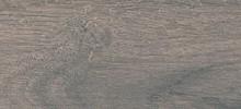 Плитка ПВХ ArtTile AH711 - Ясень Наи