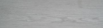 arttile eco 119 - плитка пвх