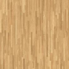 ламинат кроношпан, kronospan - Бамбук