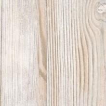 ламинат кроношпан, коллекция кастелло - береза