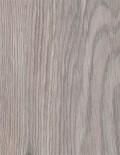 ламинат кроношпан, kronospan - Дуб Эльзас