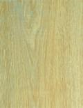 ламинат кроношпан - дуб гренландский