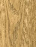 ламинат кроношпан kronospan, коллекция кастелло - дуб натуральный