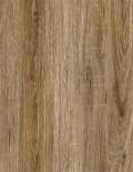 ламинат, ламинированный паркет кроношпан , коллекция косталло - дуб старинный