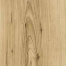 kronospan - ламинат кроношпан - Вяз