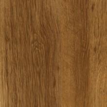 ламинат кроношпан коллекция комфорт 31 класс - дуб высокогорный