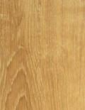 ламинат кроношпан - Дуб Калифорния