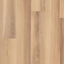 ламинат кроношпан - коллекция комфорт, декор - Груша Мадера