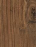 Ламинат кроношпан Орех Африкан