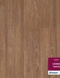Плитка пвх таркетт - ramon