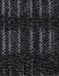 49450